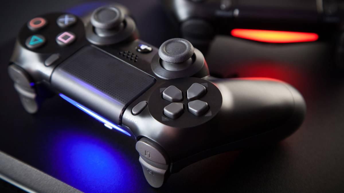 Image 2 : PlayStation 5 : sa manette serait directement connectée à Internet