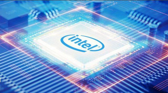 Image 1 : Pénurie de CPU Intel : 'ca va durer', selon un président de HP, Intel répond