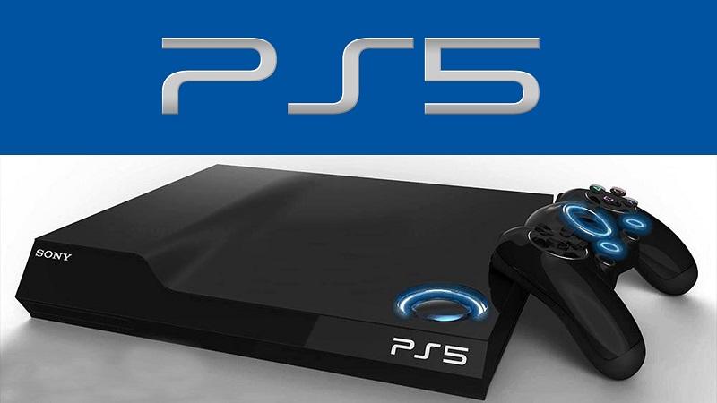 Image 1 : PlayStation 5 : les 8 CPU à 3,2 GHz et un GPU supérieur à une GTX 1080 ?