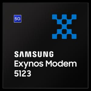 Image 2 : Samsung dévoile l'Exynos 990 : gravure 7 nm EUV, cœurs M5 et LPDDR5-5400 !