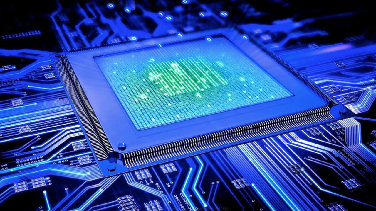 Image 2 : Intel : mémoire LPDDR5 pour les processeurs Tiger Lake-U ?