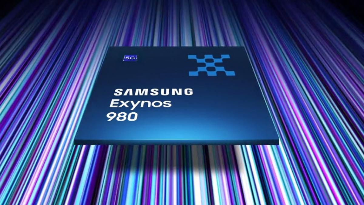 Image 1 : Samsung abandonne les CPU ARM personnalisés Exynos Moongoose