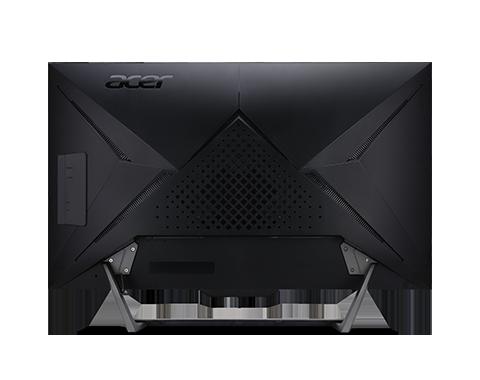 Image 3 : Acer lance un énorme écran 43 pouces 4K à 144 Hz, certifié DisplayHDR 1000