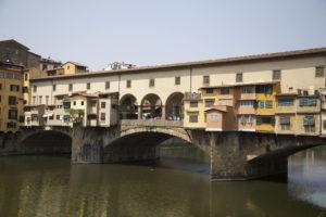 Image 2 : Intel donne un premier nom à son GPU Xe : Ponte Vecchio