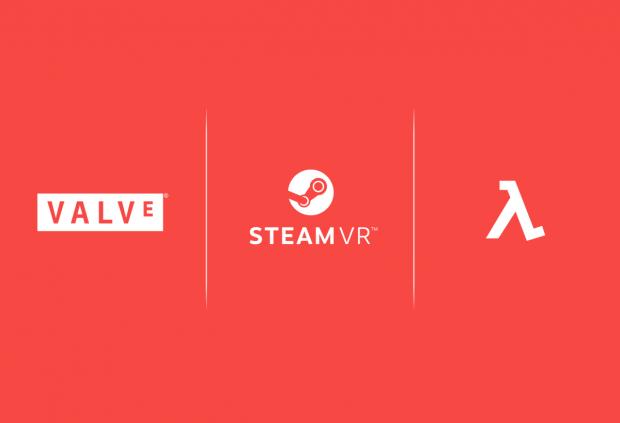 Image 1 : Valve confirme Half-Life Alyx pour les casques VR