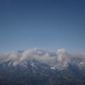 Explorez librement la carte de Red Dead Redemption 2 grâce au mod caméra libre