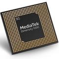 MediaTek lance le Dimensity 1000, un SoC haut de gamme avec modem 5G intégré