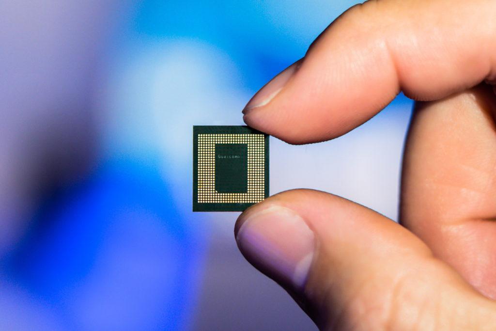 Image 1 : Qualcomm Snapdragon 865 et 765(G) : de l'IA et de la 5G pour tous les smartphones en 2020