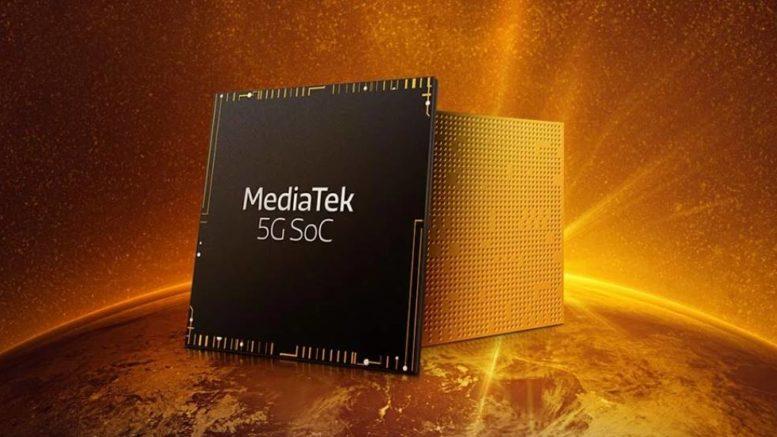 Image 1 : La 5G mmWave, pas avant fin 2020 ?