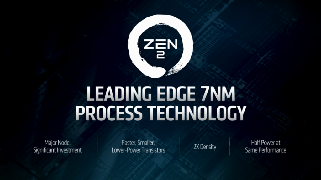 Image 1 : Les APU Renoir d'AMD se cachent dans les derniers pilotes Bootcamp