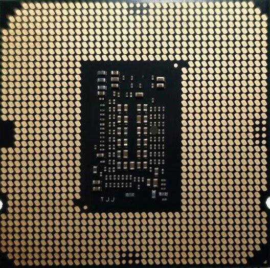Image 2 : Intel : les dissipateurs CPU LGA115x seraient compatibles avec le socket LGA2000