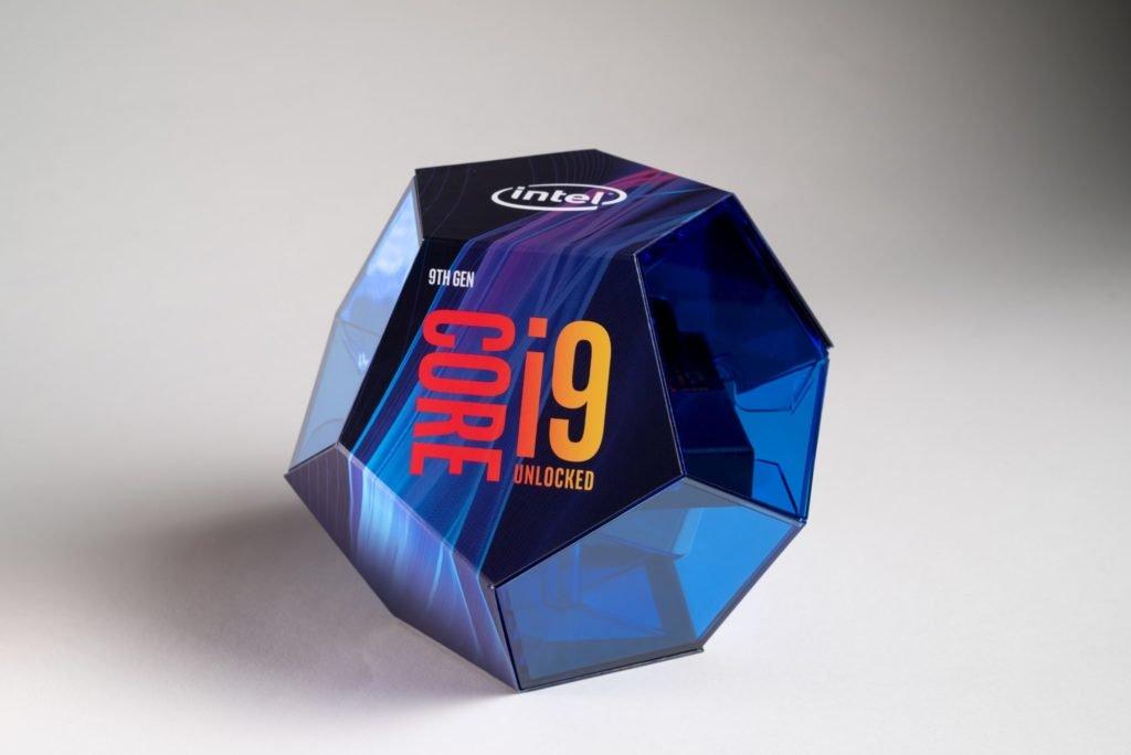 Image 1 : Intel Comet Lake-S : les CPU à 10 coeurs consommeraient 300 W