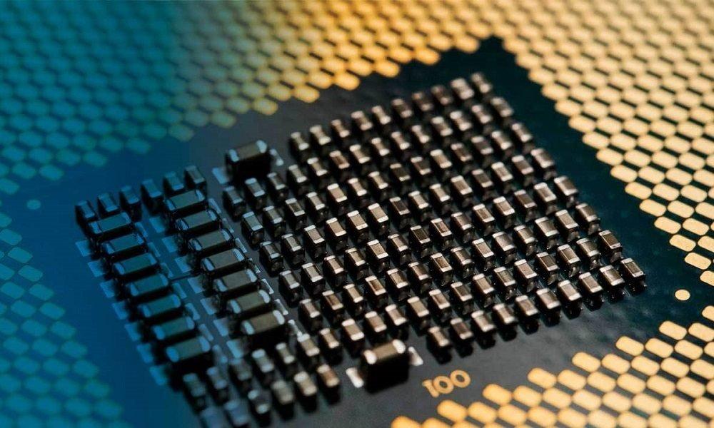 Image 2 : Intel Comet Lake-S : les CPU à 10 coeurs consommeraient 300 W