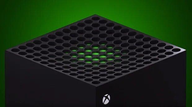 Image 1 : Des SSD en PCIe 4.0 pour la Xbox Series X ?