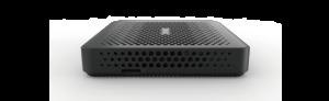 Image 2 : Zotac rafraîchit sa gamme de mini-PC
