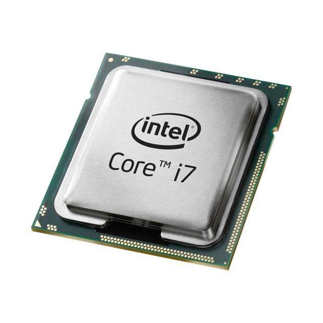 Image 2 : Intel corrige une faille de sécurité, mais cela réduit les performances de certains iGPU !