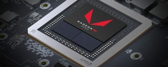 Image 1 : AMD corrige quatre vulnérabilités de ses GPU, avec les pilotes Radeon 20.1.1
