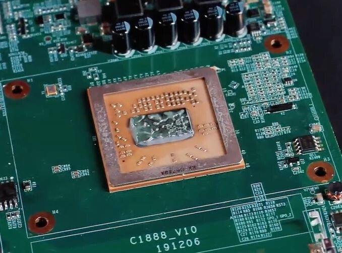 Image 3 : Zhaoxin commercialise ses processeurs x86 sur le marché DIY !