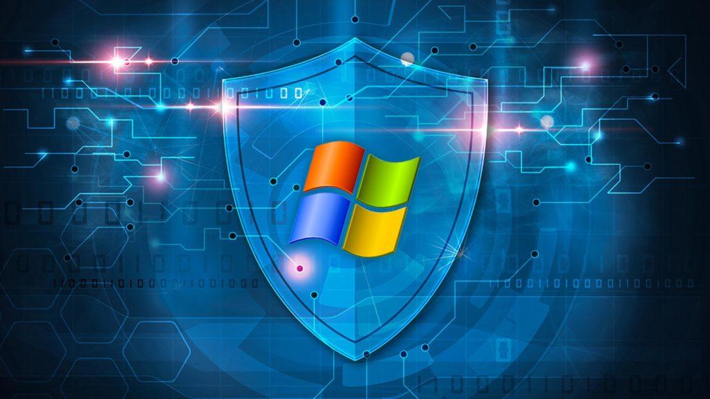 Image 1 : Les fournisseurs d'antivirus n'abandonnent pas Windows 7