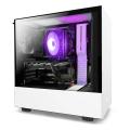 NZXT lance sa gamme de PC pré-assemblés en Europe