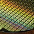 TSMC : le 4 nm en avance d'un trimestre