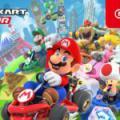 Mario Kart Tour débarquera sur smartphones et tablettes le 25 septembre