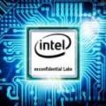 Plus de 20 Go de données sensibles dérobées à Intel