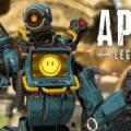 Apex Legends : 25 millions de joueurs en une semaine !