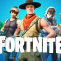 Fortnite banni du Google Play et de l'App Store, Epic Games contre-attaque en justice