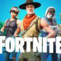 Fortnite banni du Google Play et de l'App Store, Epic Games contre-attaque en justice