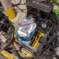 Record : les huit coeurs du Core i9-9900KS à 6,9 GHz !