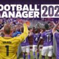 Football Manager 2020 est jouable gratuitement jusqu'au 25 mars