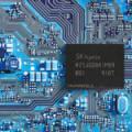 Les fabricants accélèrent la transition vers la mémoire 3D NAND 128 couches