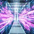Synopsys s'attaque déjà au PCI Express 6.0