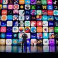 Les principales annonces d'Apple à la WWDC 2021
