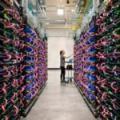 Google utilise une IA pour concevoir des puces électroniques