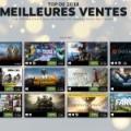 Jeux vidéo : les plus gros succès de 2018 sur Steam
