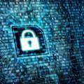 Les données personnelles de 200 millions d'Américains exposées