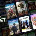 Xbox Series X/S : 97 jeux supportent désormais le FPS Boost