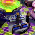Final Fantasy VII reçoit un nouveau pack de textures améliorées par l'IA