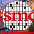 TSMC lance la production de masse en 5 nm en avril prochain