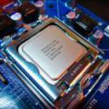 Une faille irrémédiable touche les processeurs Intel de ces cinq dernières années