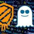 Windows 10 : nouvelle atténuation de Spectre Variant 2, bien plus performante