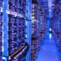 Microsoft Azure voit son trafic augmenter de 775% avec le coronavirus