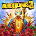 Borderlands 3 en exclu sur l'Epic Games Store à son lancement, optimisé AMD
