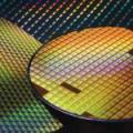 La Chine développe ses propres machines pour graver en 28 nm DUV