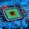 Vidéo : les processeurs Intel touchés par une nouvelle faille LVI