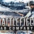 Battlefield : Bad Company, un troisième opus en préparation sur les prochaines consoles