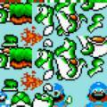 Nintendo : un gigaleak révèle le prototype de nombreux jeux de l'ère Super NES