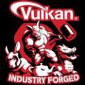 L'API Vulkan se met au ray tracing